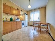 Сдается посуточно 2-комнатная квартира в Санкт-Петербурге. 55 м кв. ул. Варшавская, 23, к.2