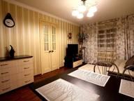 Сдается посуточно 2-комнатная квартира в Алматы. 48 м кв. Наурызбай батыра (бывш. ул. Дзержинского), 82