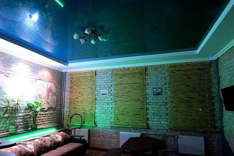 Сдается 2-комнатная квартира посуточно в Гродно, Социалистическая, 39.