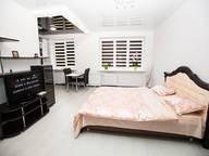 Сдается посуточно 1-комнатная квартира в Гомеле. 0 м кв. пр. Ленина 30