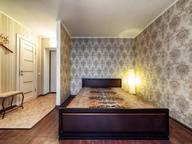Сдается посуточно 1-комнатная квартира в Гомеле. 0 м кв. пр. Ленина 28