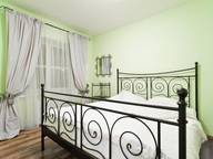 Сдается посуточно 1-комнатная квартира в Гомеле. 0 м кв. пр. Ленина 32