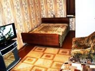 Сдается посуточно 2-комнатная квартира в Могилёве. 45 м кв. Днепровский бульвар 22