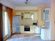 Сдается посуточно 3-комнатная квартира в Геленджике. 0 м кв. ул. Революционная, 47