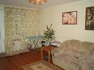 Сдается посуточно 1-комнатная квартира в Рязани. 0 м кв. чкалова д.16