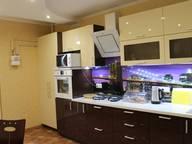 Сдается посуточно 2-комнатная квартира в Севастополе. 75 м кв. пр.Античный 20 б