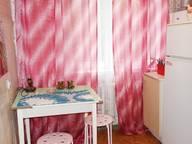 Сдается посуточно 2-комнатная квартира в Дзержинске. 41 м кв. ул. Строителей, 10а