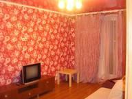 Сдается посуточно 1-комнатная квартира в Зеленой поляне. 42 м кв. Магнитогорск, Труда ул. 7