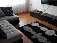 Сдается посуточно 2-комнатная квартира в Балакове. 0 м кв. ул. Факел Социализма 16