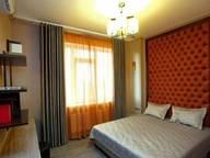 Сдается посуточно 1-комнатная квартира в Белгороде. 36 м кв. бульвар Юности, 2