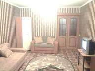 Сдается посуточно 1-комнатная квартира в Тюмени. 50 м кв. 50 лет октября 33а