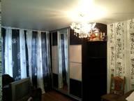 Сдается посуточно 1-комнатная квартира в Одинцове. 0 м кв. ул. Вокзальная, 1