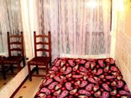 Сдается посуточно 2-комнатная квартира в Ялте. 0 м кв. ул. Пальмиро Тольятти, 5