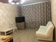 Сдается посуточно 2-комнатная квартира в Твери. 65 м кв. Озерная 7 к 2