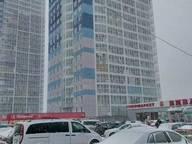 Сдается посуточно 1-комнатная квартира в Перми. 47 м кв. ул. Космонавта Беляева, 40в