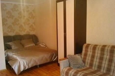 Сдается 1-комнатная квартира посуточнов Заречном, Ленинградская,16.