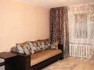 Сдается посуточно 1-комнатная квартира в Заречном. 0 м кв. Алещенкова, 15