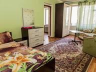 Сдается посуточно 2-комнатная квартира в Москве. 44 м кв. ул. Симоновский Вал, 16к1