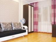 Сдается посуточно 2-комнатная квартира в Якутске. 48 м кв. ул. Лермонтова, 49