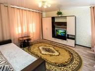 Сдается посуточно 1-комнатная квартира в Волгограде. 37 м кв. ул. им Землячки, 62