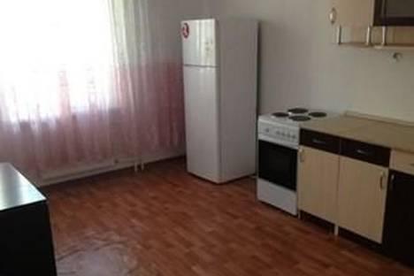 Сдается 2-комнатная квартира посуточнов Воронеже, Ворошилова 9.