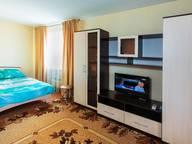 Сдается посуточно 1-комнатная квартира в Волгограде. 36 м кв. ул. 8-й Воздушной Армии, 40