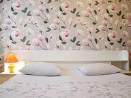 Сдается посуточно 2-комнатная квартира в Улан-Удэ. 42 м кв. Цивилева, 34