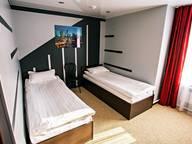 Сдается посуточно 1-комнатная квартира в Комсомольске-на-Амуре. 20 м кв. Кирова, 51