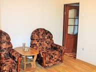 Сдается посуточно 2-комнатная квартира в Сочи. 0 м кв. ул. Госпитальная, 3