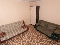 Сдается посуточно 2-комнатная квартира в Красноярске. 0 м кв. ул. Партизана Железняка, 34