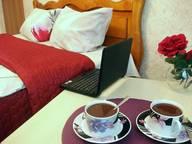 Сдается посуточно 1-комнатная квартира в Тольятти. 40 м кв. Спортивная 6