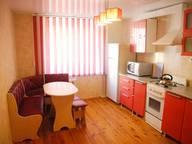 Сдается посуточно 2-комнатная квартира в Смоленске. 0 м кв. Николаева, д.21 б