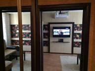 Сдается посуточно 2-комнатная квартира в Димитровграде. 60 м кв. Октябрьская 73-