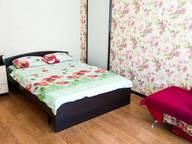 Сдается посуточно 1-комнатная квартира в Чебоксарах. 35 м кв. Московский проспект, 7