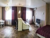 Сдается посуточно 1-комнатная квартира в Красноярске. 0 м кв. 78 Добровольческой бригады 28-2