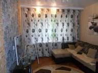 Сдается посуточно 1-комнатная квартира в Белгороде. 45 м кв. пр-кт Богдана Хмельницкого,127