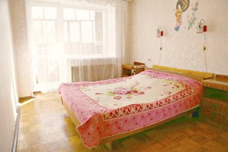 Сдается 2-комнатная квартира посуточнов Санкт-Петербурге, Гражданский проспект, 108К2.
