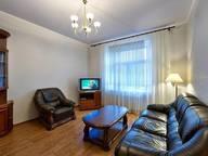 Сдается посуточно 2-комнатная квартира в Москве. 0 м кв. ул. Большая Дорогомиловская 7/2