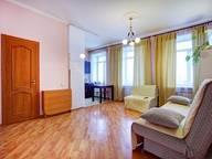 Сдается посуточно 2-комнатная квартира в Санкт-Петербурге. 54 м кв. ул. Верейская, 54