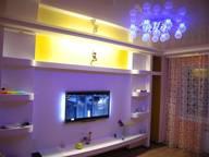 Сдается посуточно 2-комнатная квартира в Омске. 0 м кв. Бульвар Архитекторов 14