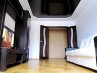 Сдается посуточно 2-комнатная квартира в Бресте. 0 м кв. Гаврилова 33