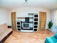 Сдается посуточно 2-комнатная квартира в Новосибирске. 0 м кв. проспект Карла Маркса, 19