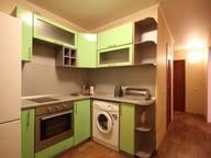 Сдается посуточно 1-комнатная квартира в Абакане. 0 м кв. ул. Щетинкина, 23