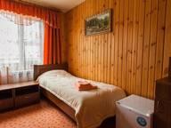 Сдается посуточно 1-комнатная квартира в Ревде. 0 м кв. Новоалексеевское, Стрелецкий двор, 1
