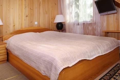 Сдается 1-комнатная квартира посуточнов Ревде, Кунгурка, улица Свободы 25А.