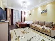 Сдается посуточно 1-комнатная квартира в Томске. 0 м кв. проспект Ленина, 159