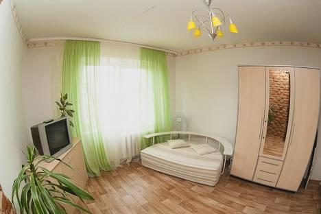Сдается 1-комнатная квартира посуточнов Санкт-Петербурге, Невский проспект 18.