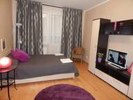 Сдается посуточно 1-комнатная квартира в Реутове. 0 м кв. ул. Юбилейный проспект 72