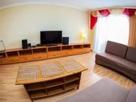 Сдается посуточно 1-комнатная квартира в Новосибирске. 34 м кв. Горский 82