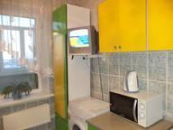 Сдается посуточно 2-комнатная квартира в Мегионе. 60 м кв. нефтяников 9